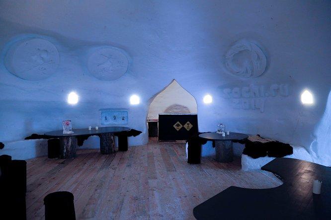 iglu hotel andorra igloo hotel andorre grandvalira igl dorf andorra. Black Bedroom Furniture Sets. Home Design Ideas